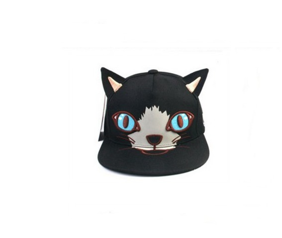 women_cute_cat_snapback_a13_hats_and_caps_3.jpg