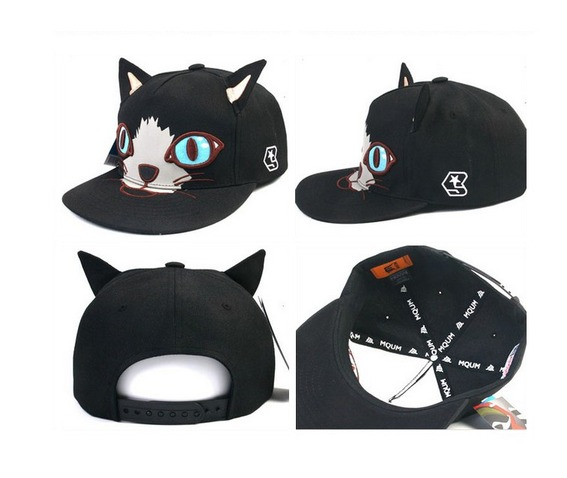 women_cute_cat_snapback_a13_hats_and_caps_2.jpg