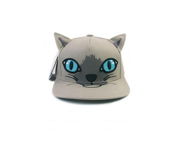 gray_cute_cat_snapback_a14_hats_and_caps_2.jpg