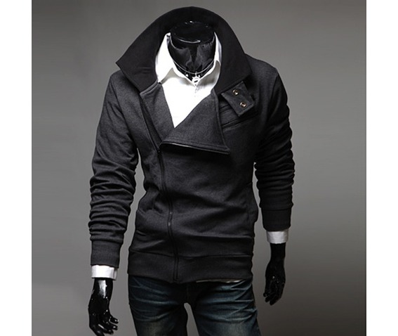 jacket_ss2132_h_color_charcoal_jackets_4.jpg