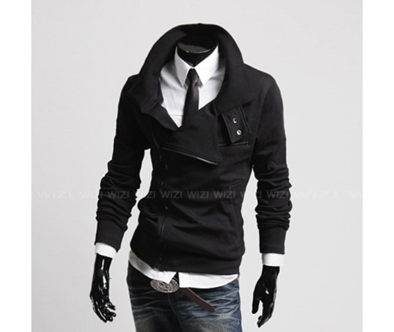 jacket_ss2132_h_color_black_jackets_2.jpg
