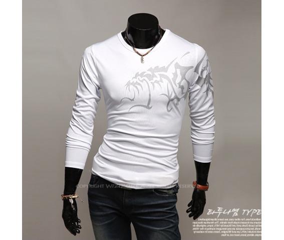 v_neck_shirt_nwa024_t_color_white_tees_4.jpg