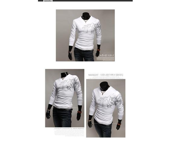 v_neck_shirt_nwa024_t_color_white_tees_2.jpg