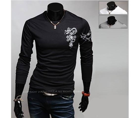v_neck_shirt_nwa023_t_color_black_tees_4.jpg