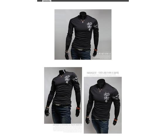 v_neck_shirt_nwa023_t_color_black_tees_2.jpg