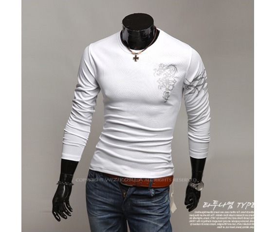 v_neck_shirt_nwa023_t_color_white_tees_4.jpg