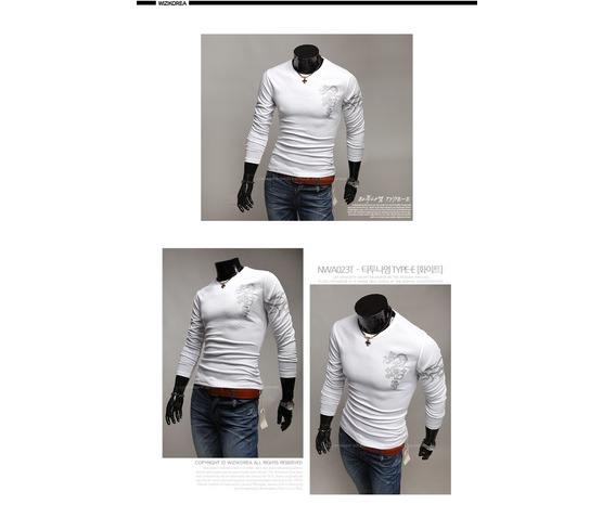 v_neck_shirt_nwa023_t_color_white_tees_2.jpg