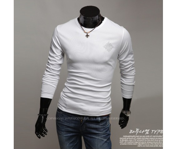v_neck_shirt_nwa021_t_color_white_tees_4.jpg