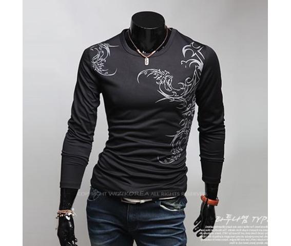 v_neck_shirt_nwa020_t_color_black_tees_4.jpg