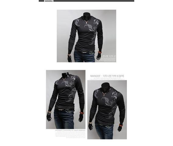 v_neck_shirt_nwa020_t_color_black_tees_2.jpg