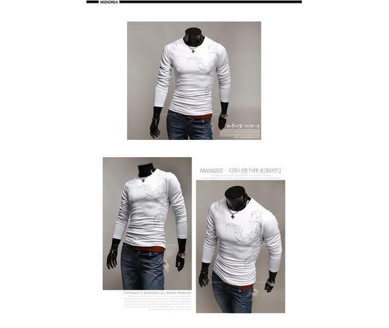 v_neck_shirt_nwa020_t_color_white_tees_2.jpg