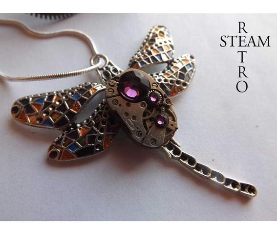 steampunk_necklace_gaudi_steampunk_lib_lula_watch_mechanism_pendant_necklace_amethyst_steampunk_jewelry_steamretro_necklaces_5.jpg
