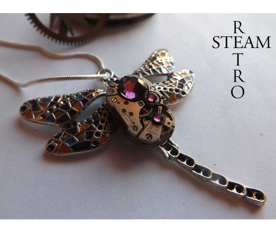 steampunk_necklace_gaudi_steampunk_lib_lula_watch_mechanism_pendant_necklace_amethyst_steampunk_jewelry_steamretro_necklaces_2.jpg