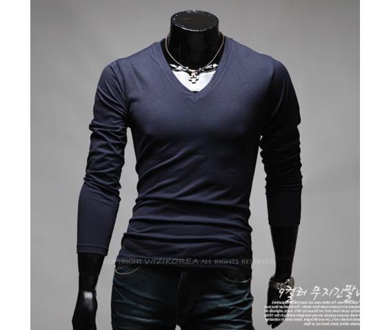 v_neck_long_sleeve_tee_nkr167_t_color_navy_tees_4.jpg