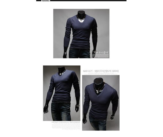 v_neck_long_sleeve_tee_nkr167_t_color_navy_tees_2.jpg