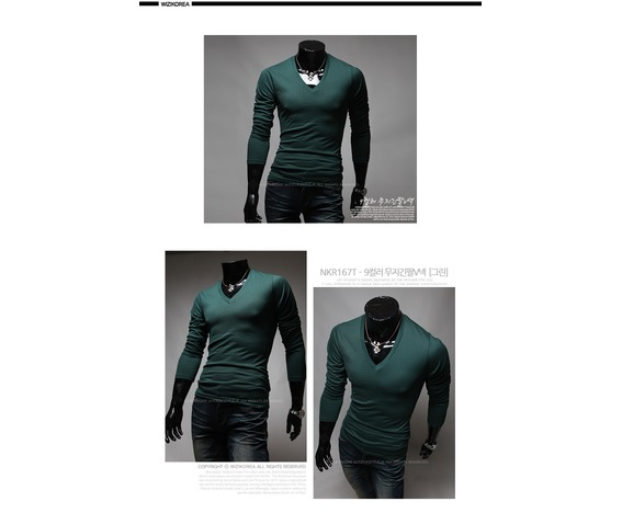 v_neck_long_sleeve_tee_nkr167_t_color_green_tees_2.jpg