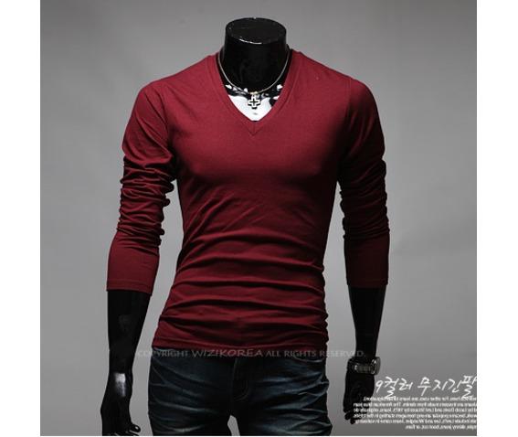 v_neck_long_sleeve_tee_nkr167_t_color_wine_tees_4.jpg