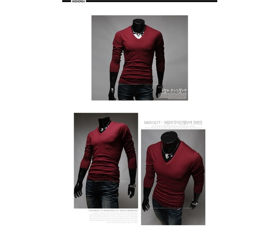 v_neck_long_sleeve_tee_nkr167_t_color_wine_tees_2.jpg