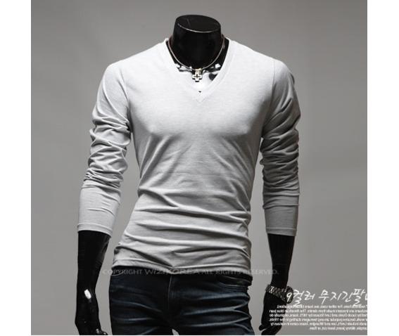 v_neck_long_sleeve_tee_nkr167_t_color_gray_tees_4.jpg