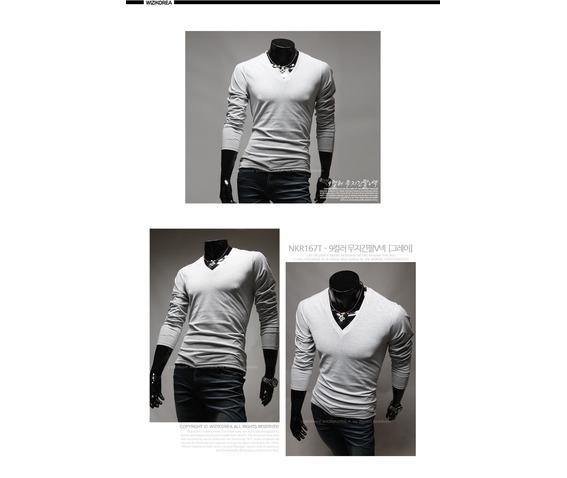 v_neck_long_sleeve_tee_nkr167_t_color_gray_tees_2.jpg