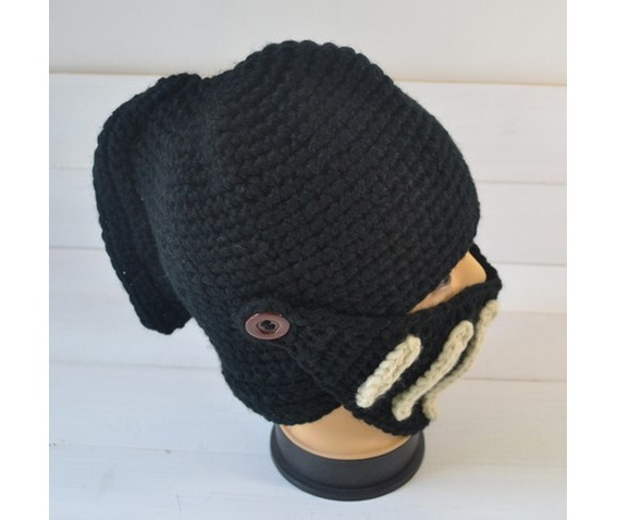dual_use_masks_warm_hat_cycling_cap_a20_hats_and_caps_6.jpg