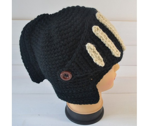 dual_use_masks_warm_hat_cycling_cap_a20_hats_and_caps_5.jpg