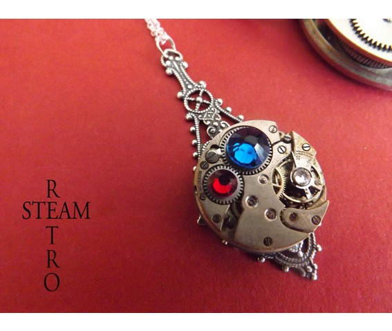 medal_honor_service_medallion_steampunk_necklace_steampunk_jewelry_steamreto_necklaces_3.jpg