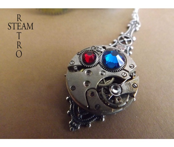 medal_honor_service_medallion_steampunk_necklace_steampunk_jewelry_steamreto_necklaces_2.jpg