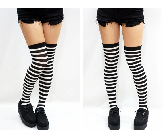 bandw_striped_cosplay_thigh_high_socks_socks_3.jpg