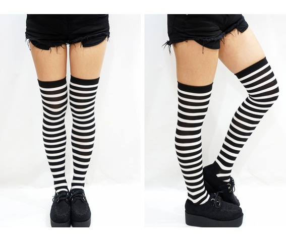 bandw_striped_cosplay_thigh_high_socks_socks_2.jpg