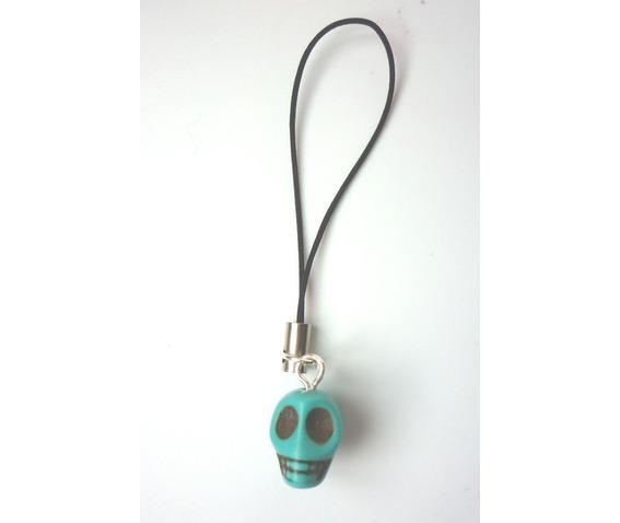 little_blue_turquoise_skull_phone_strap_keychains_3.JPG