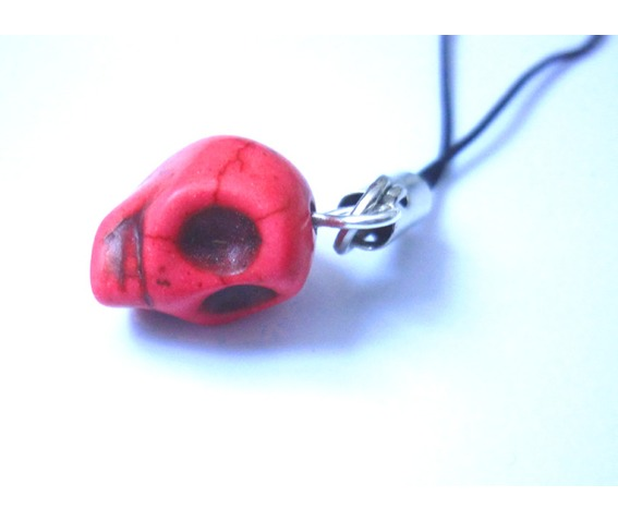 little_hot_pink_skull_phone_strap_keychains_3.JPG