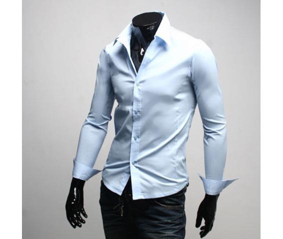 shirt_fd001_color_skyblue_shirts_4.jpg