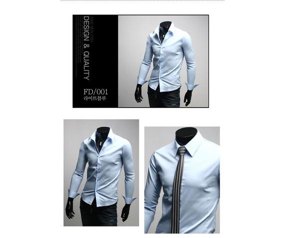 shirt_fd001_color_skyblue_shirts_2.jpg