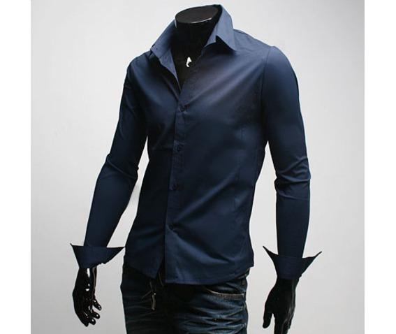 shirt_fd001_color_navy_shirts_4.jpg