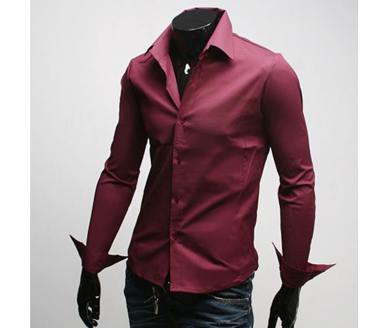 shirt_fd001_color_wine_shirts_4.jpg