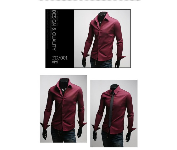 shirt_fd001_color_wine_shirts_2.jpg