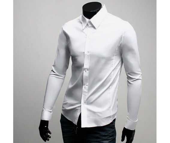 shirt_fd001_color_white_shirts_4.jpg
