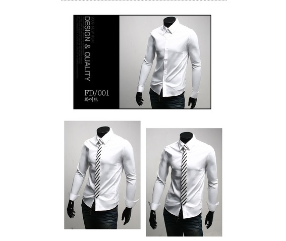 shirt_fd001_color_white_shirts_2.jpg