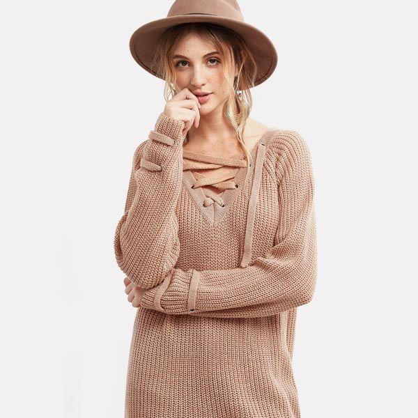 Women's Cardigans & Sweaters