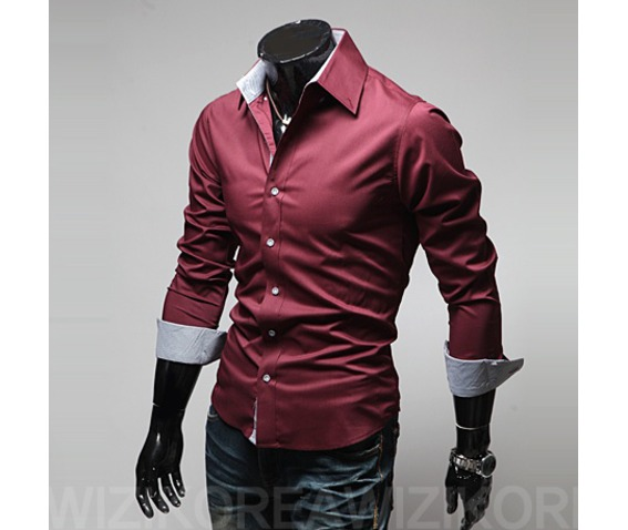shirt_nms314_s_color_wine_shirts_4.jpg