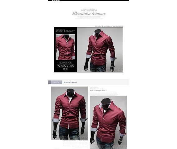 shirt_nms314_s_color_wine_shirts_2.jpg