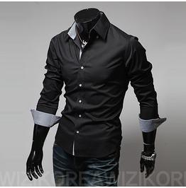 Cool Shirts for Men - Shop Men's Unique Shirts | RebelsMarket