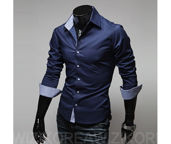 shirt_nms314_s_color_navy_shirts_4.jpg