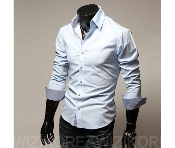 shirt_nms314_s_color_skyblue_shirts_4.jpg