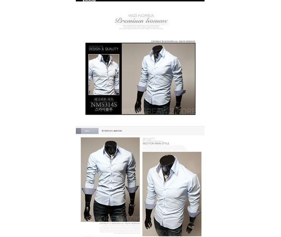 shirt_nms314_s_color_skyblue_shirts_2.jpg