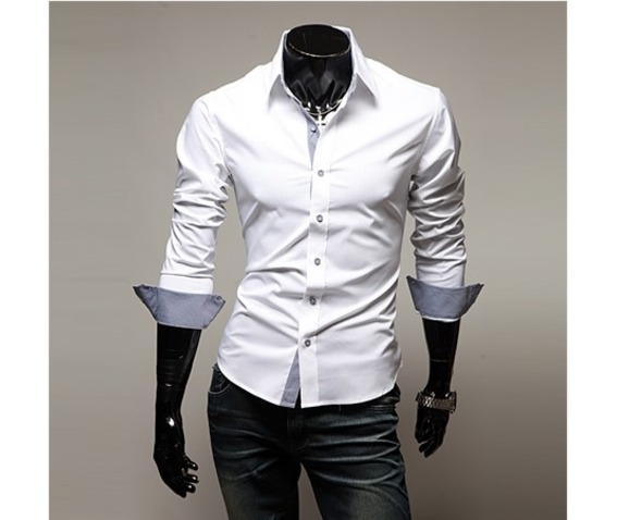 shirt_nms314_s_color_white_shirts_4.jpg