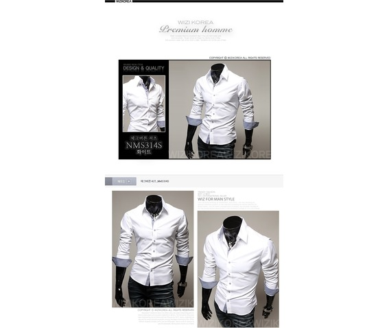 shirt_nms314_s_color_white_shirts_2.jpg