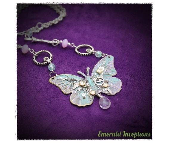 steampunk_butterfly_necklace_aqua_lilac_silver_necklaces_6.JPG