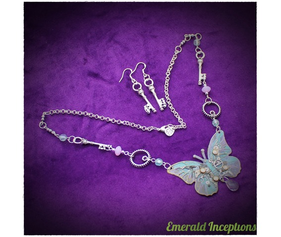 steampunk_butterfly_necklace_aqua_lilac_silver_necklaces_5.JPG